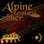 Alpine Concert Zither