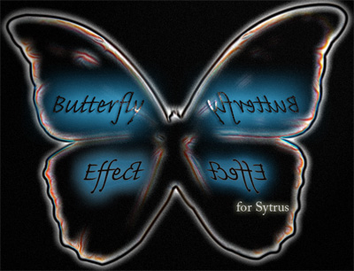 Nucleus Soundlab Release Butterfly Effect Patchset For IL Sytrus