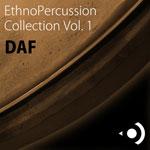 Ethno Percussion