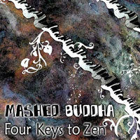 Free Drum And Bass MP3s From Mashed Buddha