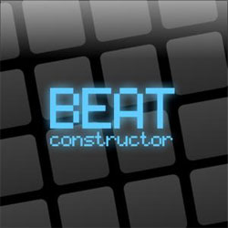 beat constructor