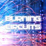 burning circuits