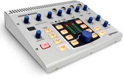 Presonus Mixing Station