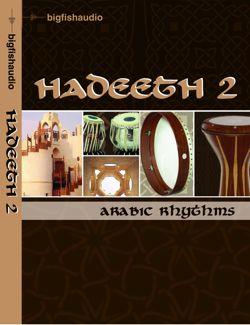 Hadeeth