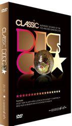 disco sample library