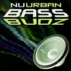 Nu Urban Bass Budz