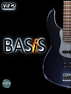 Vir2 Basis