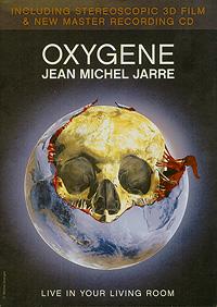 jean-michel-jarre-oxygene-live