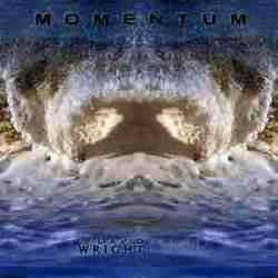 David Wright Momentum