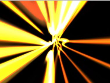 Free Psychedelic VJ Clips – Synthtopia