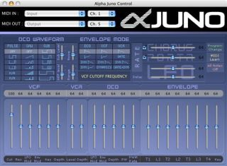 Free Mac Editor For The Roland Alpha Juno Synth – Synthtopia