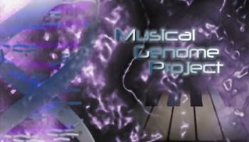 Classic Oberheim Sounds Get Resurrected! – Synthtopia