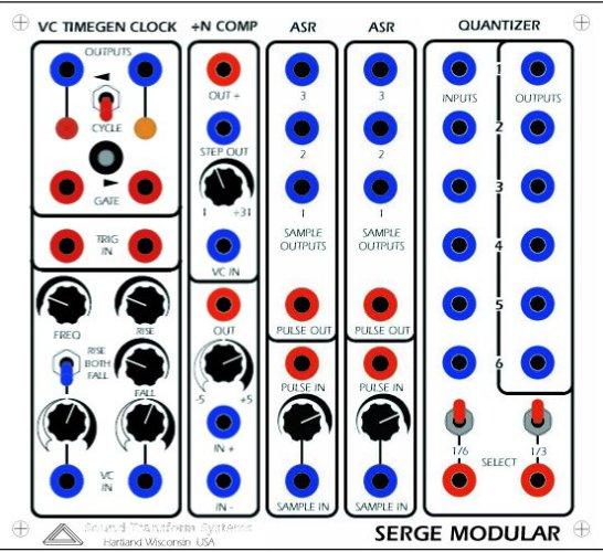 asr-quantizer-serge-module