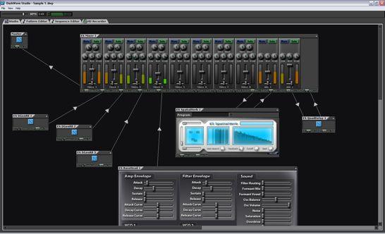darkwave-studio-open-source