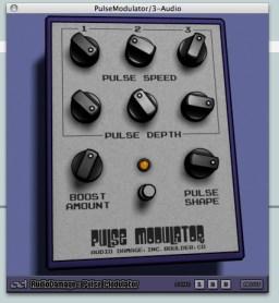 pulsemodulator_ss