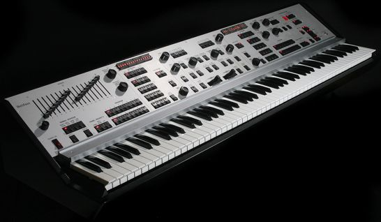 beilfuss-step-synthesizer