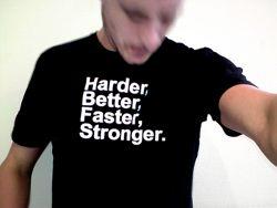 harder-better-faster-stronger