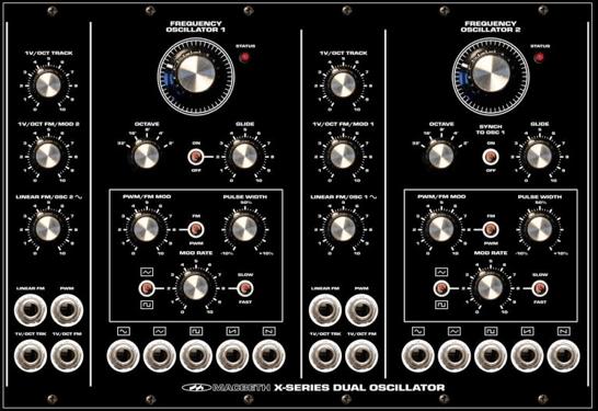 macbeth-modular-synthesizer-oscillator