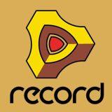 propellerhead-record-160px
