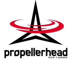propellerhead-record-software