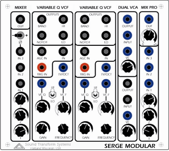 serge-modular-syntheizer-dual-q-filter