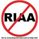 ban-the-riaa