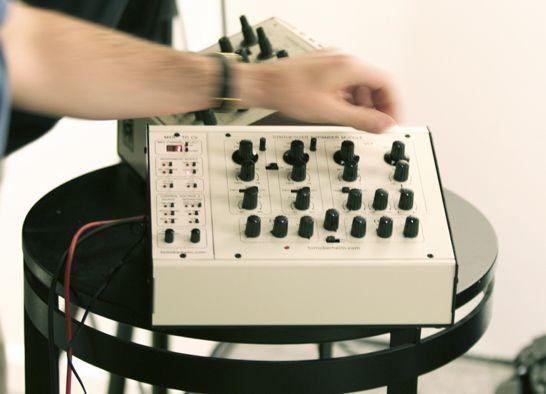 oberhiem-sem-synthesizer