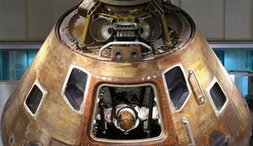 apollo-capsule
