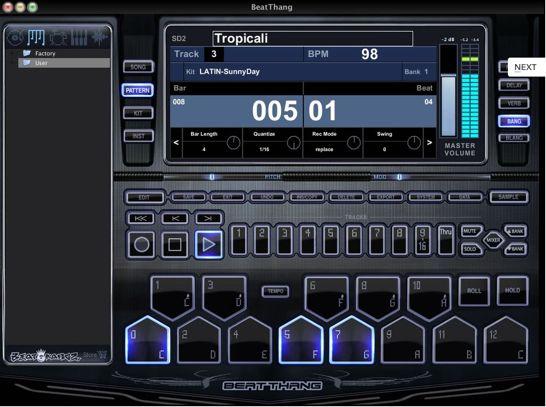 beat-kangz-beat-thang-virtual