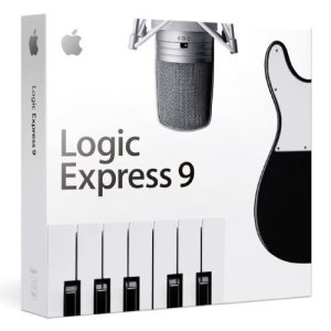 apple-logic-express-9