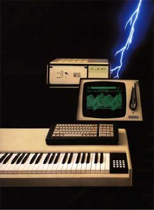 fairlight-cmi-30a