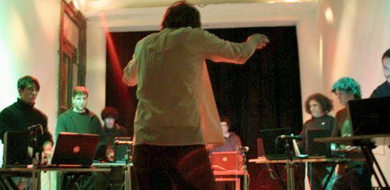 laptork-laptop-orchestra