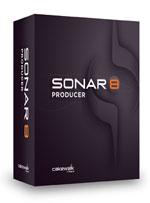 cakewalk-sonar-8