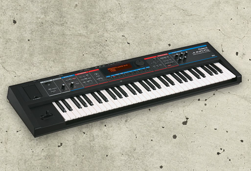 roland-juno-di-synthesizer