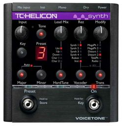 voicetone-synth-pedal