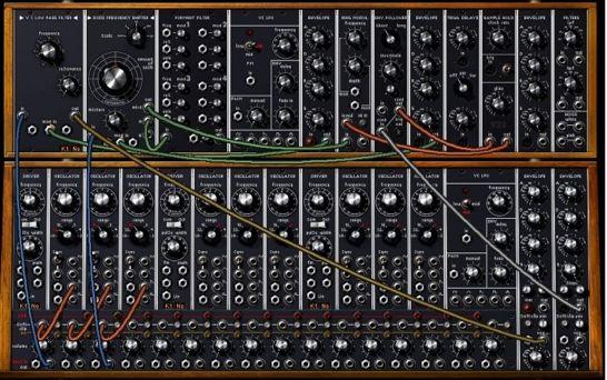 arturia-moog-v-synthesizer