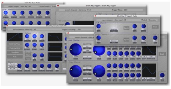 expert-sleepers-silent-way-control-voltage-modular-synthesizer