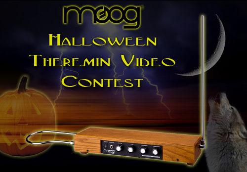 halloween_theremin_web
