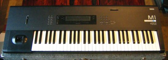 korg-m1-keyboard-synthesizer
