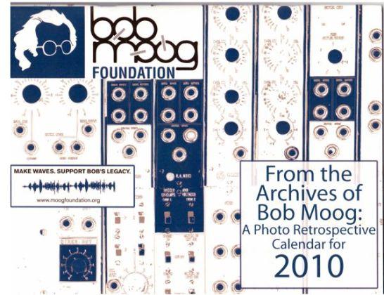 bob-moog-foundation-calendar