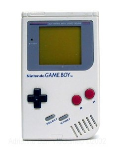 gameboy-sequencer
