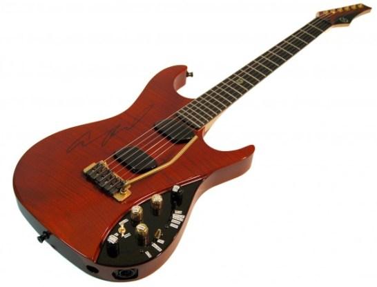 lou-reed-moog-guitar