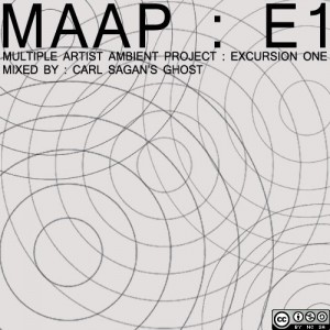 MAAPE1-300x300