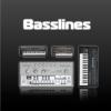 basslines