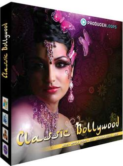 classic-bollywood-loops