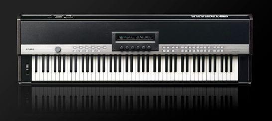 yamaha-cp-piano