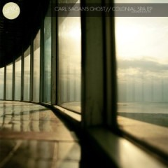 free-music-carl-sagans-ghost