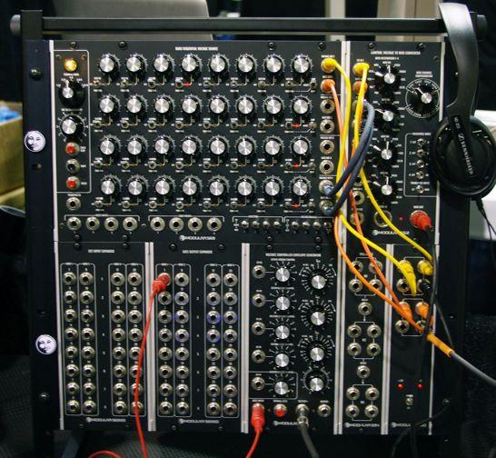 moon-modular-synthesizer