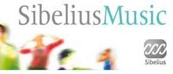 sibelius-music-notation