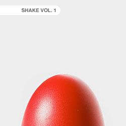 tonehammer-shake